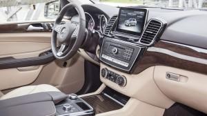 20115151253-Mercedes-Benz-GLE-400-Exclusive