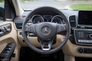 3650722_Xe.Tinhte.vn-Mercedes-Benz-GLE-400-4MATIC-Exclusive-21