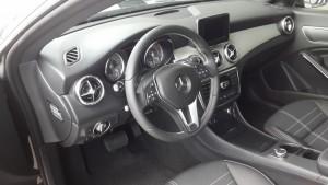 Mercedes-Benz-CLA-200-2015-012