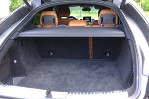 gia GLE400 coupe phu myhung
