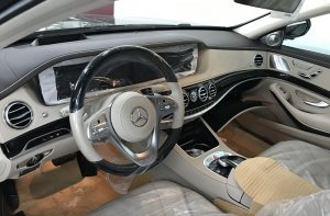 mercedes s450 maybach (5)