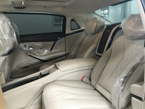 mercedes s450 maybach (6)